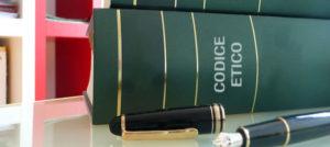 Codice etico NextOne